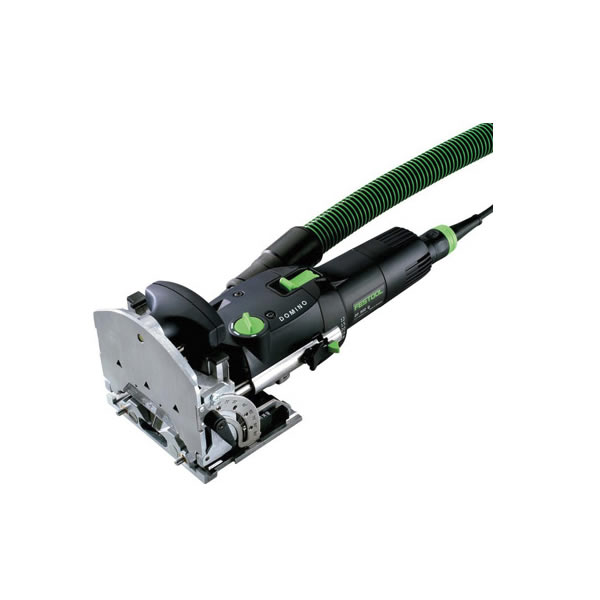 festool-domino-joiner-df-500q