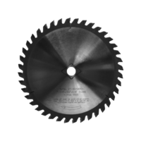 Altecnica General Purpose Saw Blade For Portable Machines