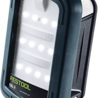 Festool 500723 Syslite Work Lamp