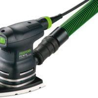 Festool 576061 Finish Delta Sander DTS400