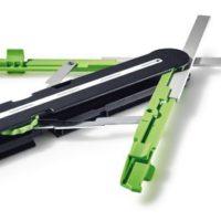 Festool Angle Transfer Device