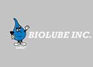 biolube