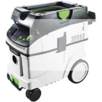 Festool 574933 CT36AC Dust Extractor
