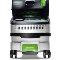 Festool 574845 CT MINI I Dust Extractor