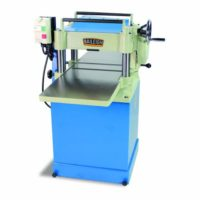 """Baileigh IP-156-HH 15"""" Helical Planer"""